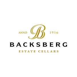 Backsberg