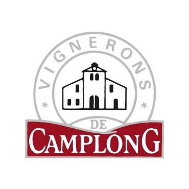 Le Vignerons de Camplong