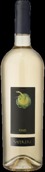 """Finis"" Chardonnay Salento IGP"