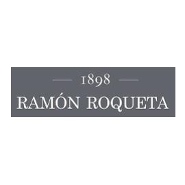 Bodegas Roqueta