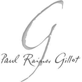 Weingut Gillot