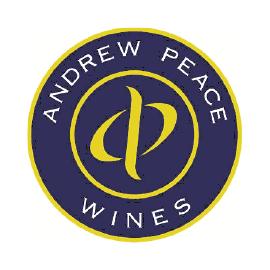 Andrew Peace