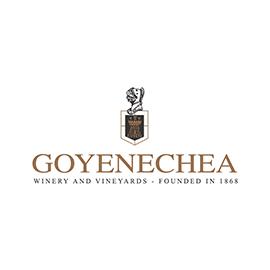 Goyenechea