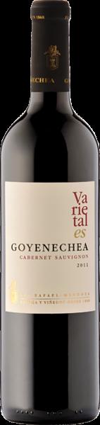 Goyenechea - Goyenechea Cabernet Sauvignon