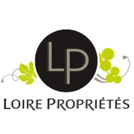 Loire Proprietés