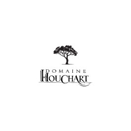 Domaine Houchart