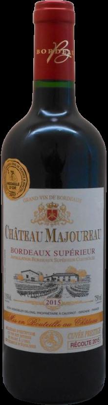 1006257-chateau-majoureau-bordeaux-superieur-aoc