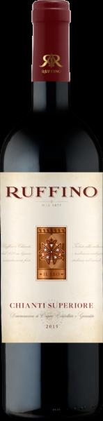 """Ruffino """"Il Leo"""" Chianti Superiore DOCG"""