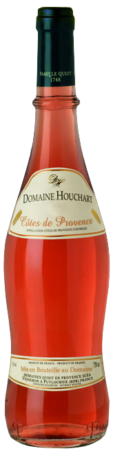 1005088-cotes-de-provence-aoc-domaine-houchart-famille-quiot-ojg