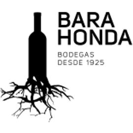 Señorío de Barahonda
