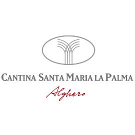 Santa Maria di Palma