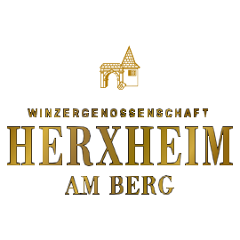 WG Herxheim am Berg