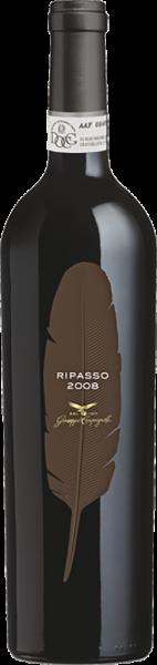 Campagnola - Ripasso della Valpolicella classico superiore DOC Piuma