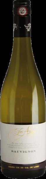 """Sauvignon Blanc du Val de Loire """"Les Anges"""""""