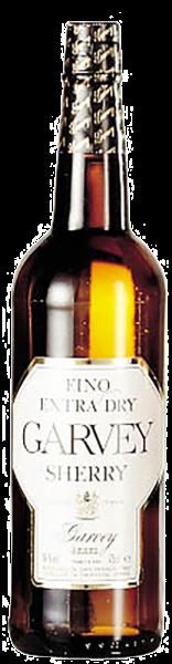 Garvey - Garvey Fino Extra Dry Sherry