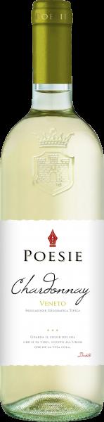 """Chardonnay IGT """"Poesie"""""""