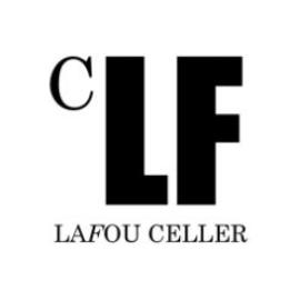 LaFou Celler