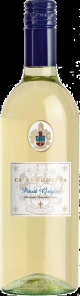 Casa Vinicola Botter - Pinot Grigio Bottero di Cello IGT
