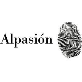 Alpasión Wines