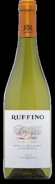 "Ruffino Chardonnay ""Libaio"" Toscana IGT"