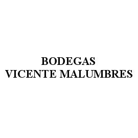 Vicente Malumbres