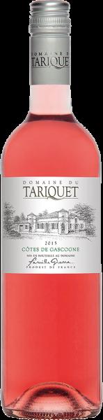 1007198_domaine-du-tariquet_domaine-du-tariquet-rose-cotes-de-gascogne-igp