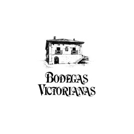 Bodegas Victorianas