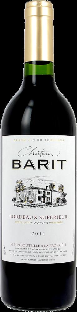 1006136-chateau-barit-bordeaux-superieur-aop