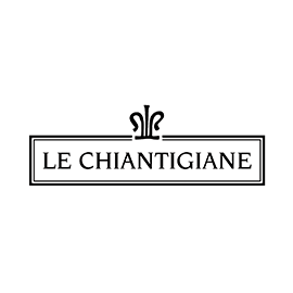 Le Chiantigiane