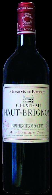 1006039-chateau-haut-brignon-premieres-cotes-de-bordeaux-rouge-aoc-ojg