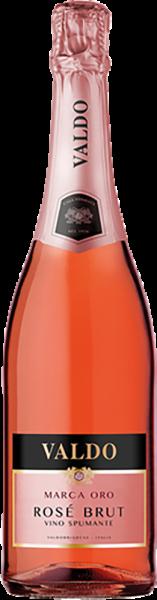 Valdo - Valdo rosé Spumante Brut