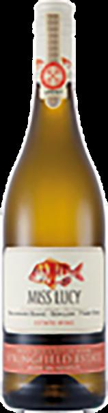 Springfield Estate - Miss Lucy Sauvignon Blanc Sémillon Pinot Gris