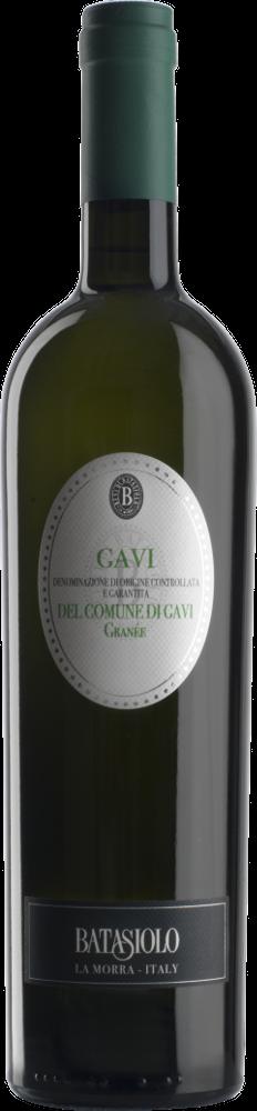 1002109-batasiolo-gavi-del-comune-di-gavi-docg-granee