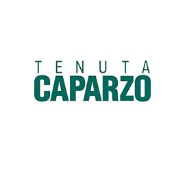 Tenuta Caparzo