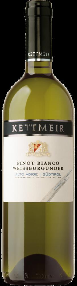 1002210-pinot-bianco-alto-adige-doc-kettmeir-ojg