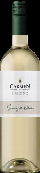 """Carmen"" Sauvignon Blanc"