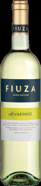 """""""Fiuza"""" Alvarinho - Vinho Regional Tejo"""