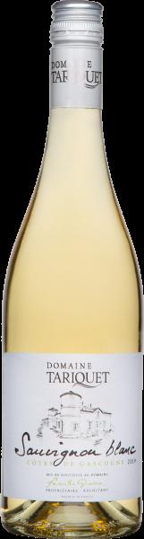 """""""Domaine Tariquet"""" Sauvignon Blanc Côtes de Gascogne IGP"""