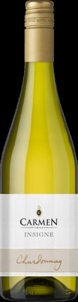 """Carmen"" Chardonnay"